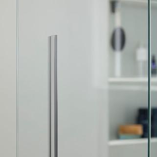 door-detail-1.jpg