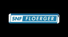 SNF-01.png