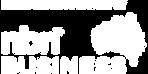 nbn_logo_enlinc.png
