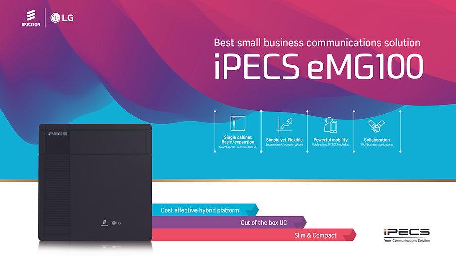 iPECS-eMG100_1200x675px_Web-banner_B-1.j