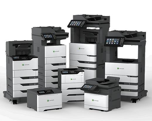Lexmark-printers.png