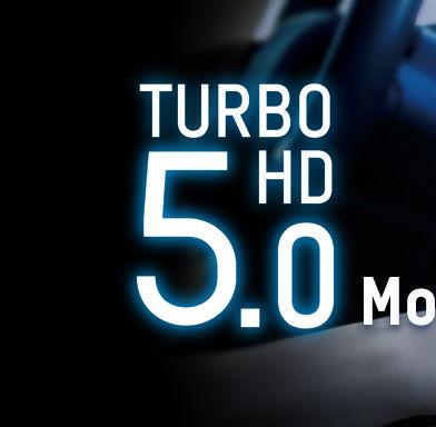 TurboHD 5.jpg