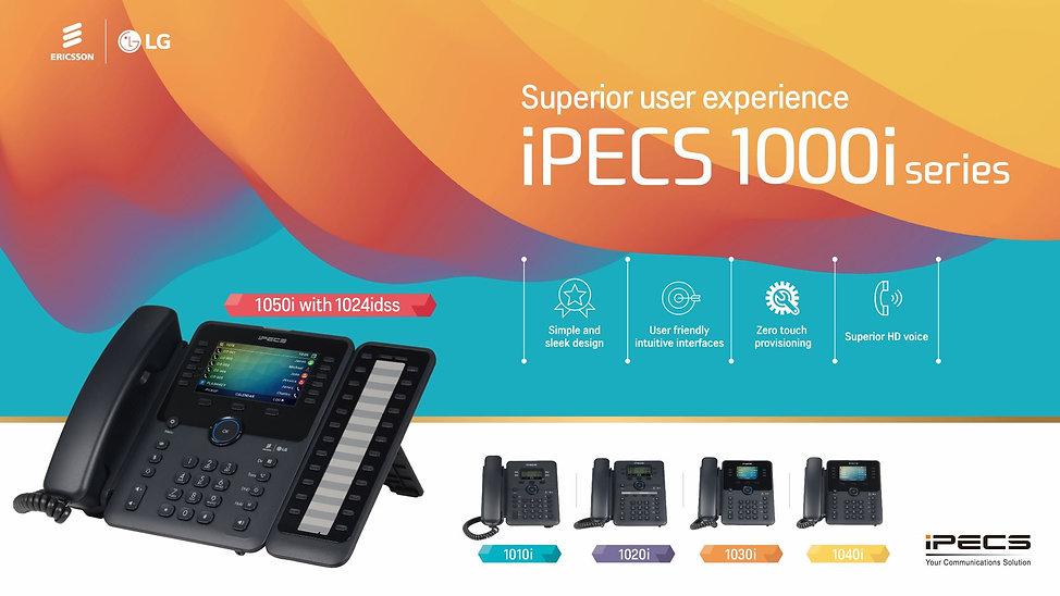 iPECS-1000i-series_Web-banner1200x675px_