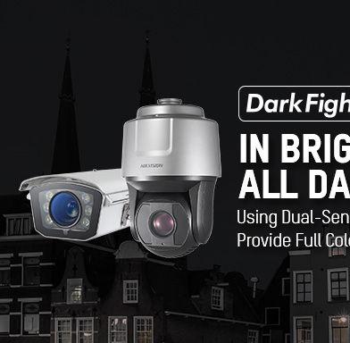 DarkFighterX.jpg