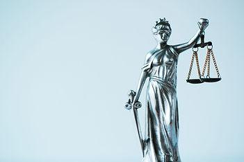 betriebsrechtsschutz.jpg