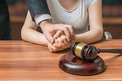 advokat-poterpevshego.jpg