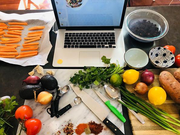Laptop food workshop.jpeg