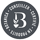 Botanica Advisor badge.png