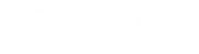 Logo_Simple_Agro_-_Monocromática.png