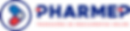 Logo Pharmep Horizontal.png