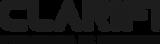 Logo CLARIFI.png
