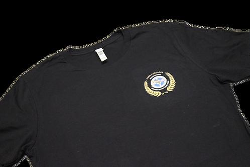 PLI T-Shirts