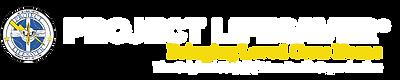 website-logo-update2.png