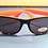 Thumbnail: Unisex Sunglasses - 3 Pack