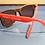 Thumbnail: Unisex Sunglasses - Single