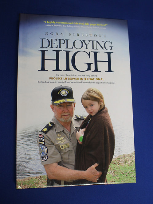 Deploying High