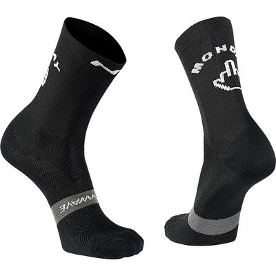 Northwave Sport Socks Monday Sunday