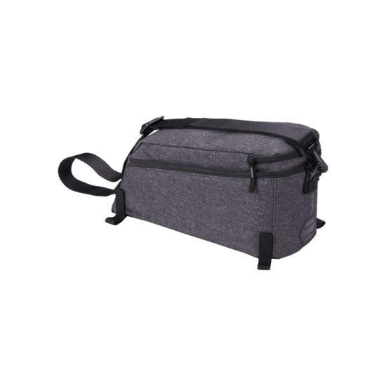 BBB Carrierpack Small