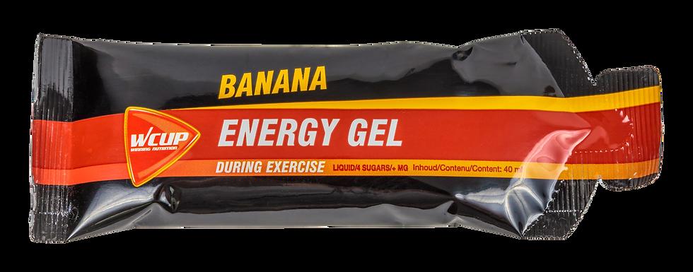 Wcup Energy Gel