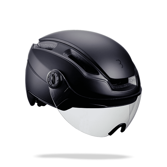 BBB Indra FaceShield
