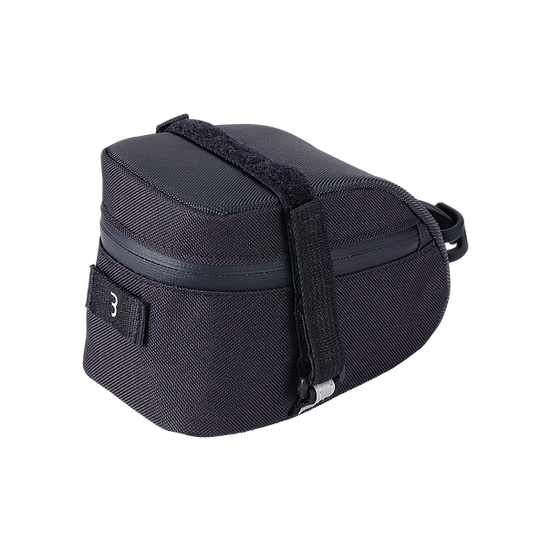 BBB Easypack