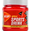 Thumbnail: Wcup Sports Drink