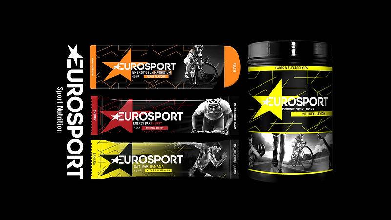 eurosport-nutrition-sportvoeding.jpg