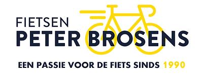 Passie voor de fiets.png