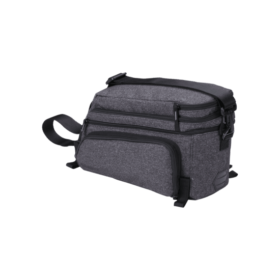 BBB Carrierpack Large