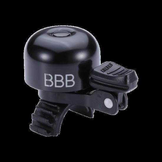 BBB Loud & Clear Deluxe