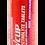 Thumbnail: Wcup Elektrolyte Tablets