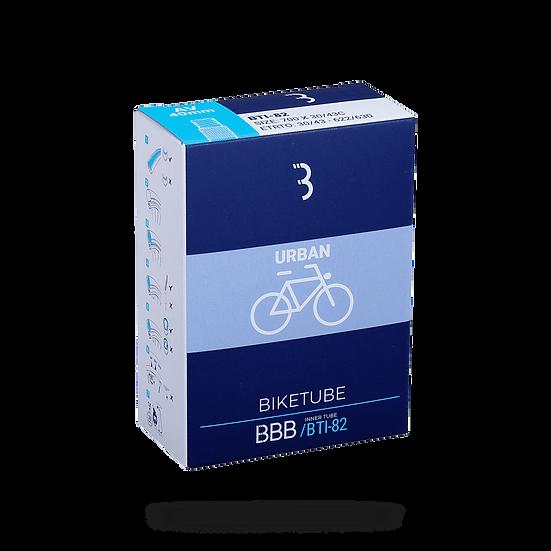 BBB Binnenband 700 x 35/43c