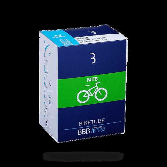"""BBB Binnenband 29"""" x 1.9/2.3"""