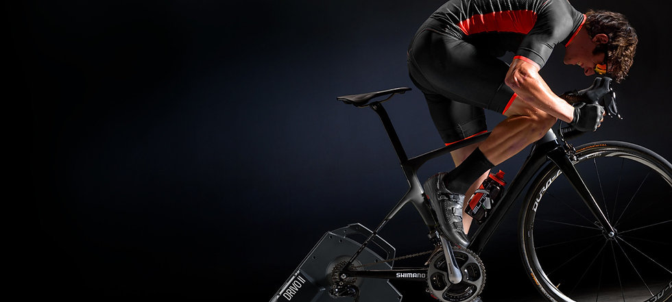 volare-elite-bike-trainer-manual-elite-m