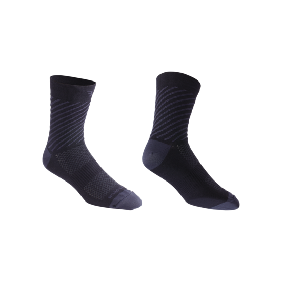 BBB Thermofeet