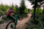mountain bike demo 3_mr.jpg