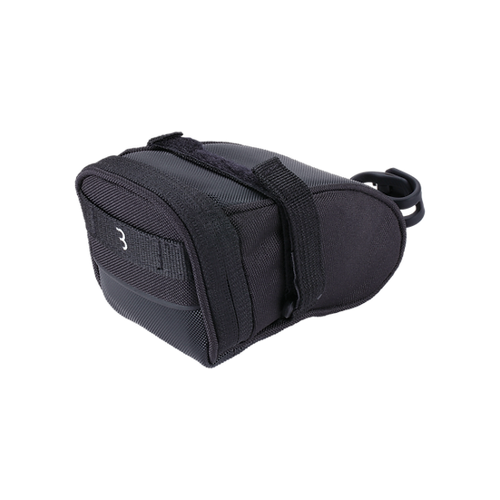 BBB Speedpack