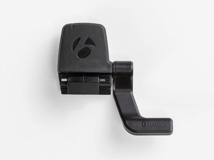 Bontrager Interchange Digital sensor