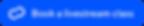 ClassPass-book-livestream-blue_edited.pn