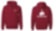 Cardinal sweatshirt.png