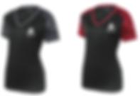 V-neck shirts.png