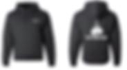 Dark Heather Gray sweatshirt.png