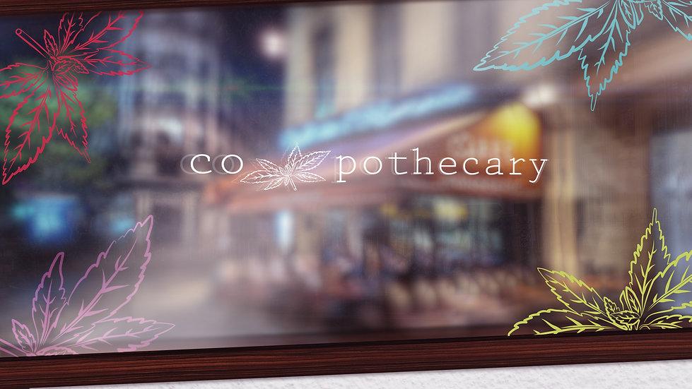 Copothecary_DisplayWindow_WorkImage.jpg
