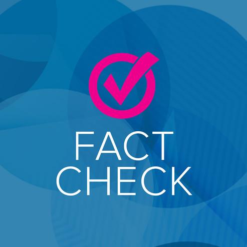 FactCheck_Teaser_2.jpg