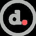 DD_Logomark_RGB_GreyCoral-01.png