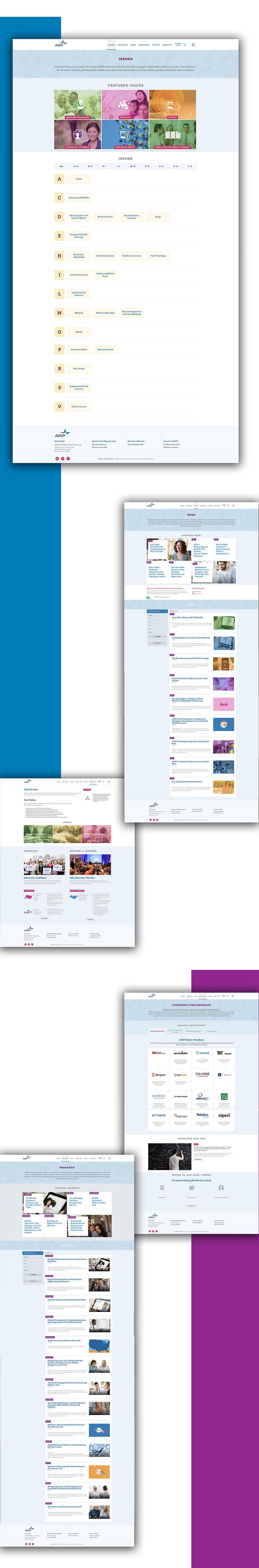 AHIP_Website_2.jpg