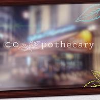 Copothecary_DisplayWindow Mock-Up_1000x1