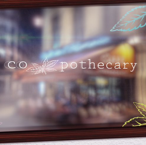 Copothecary_DisplayWindow Mock-Up_1000x1