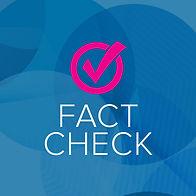 FactCheck_Teaser_3.jpg