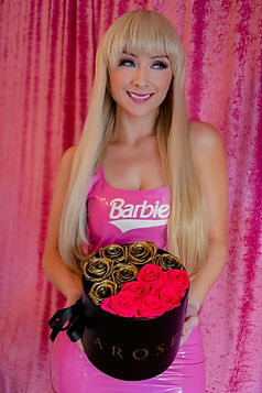 Barbie roses Edit.jpg